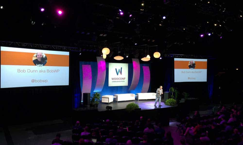 bobwp-speaking-at-wooconf-2016