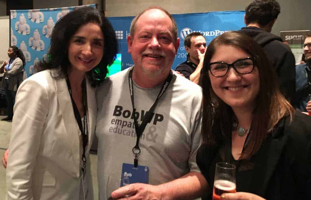 heather-and-shayda-from-wpengine