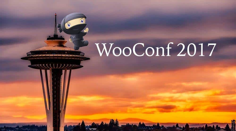 wooconf-seattle