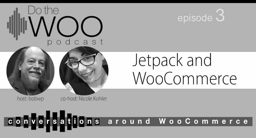 Do-the-Woo-Podcast-Episode-3