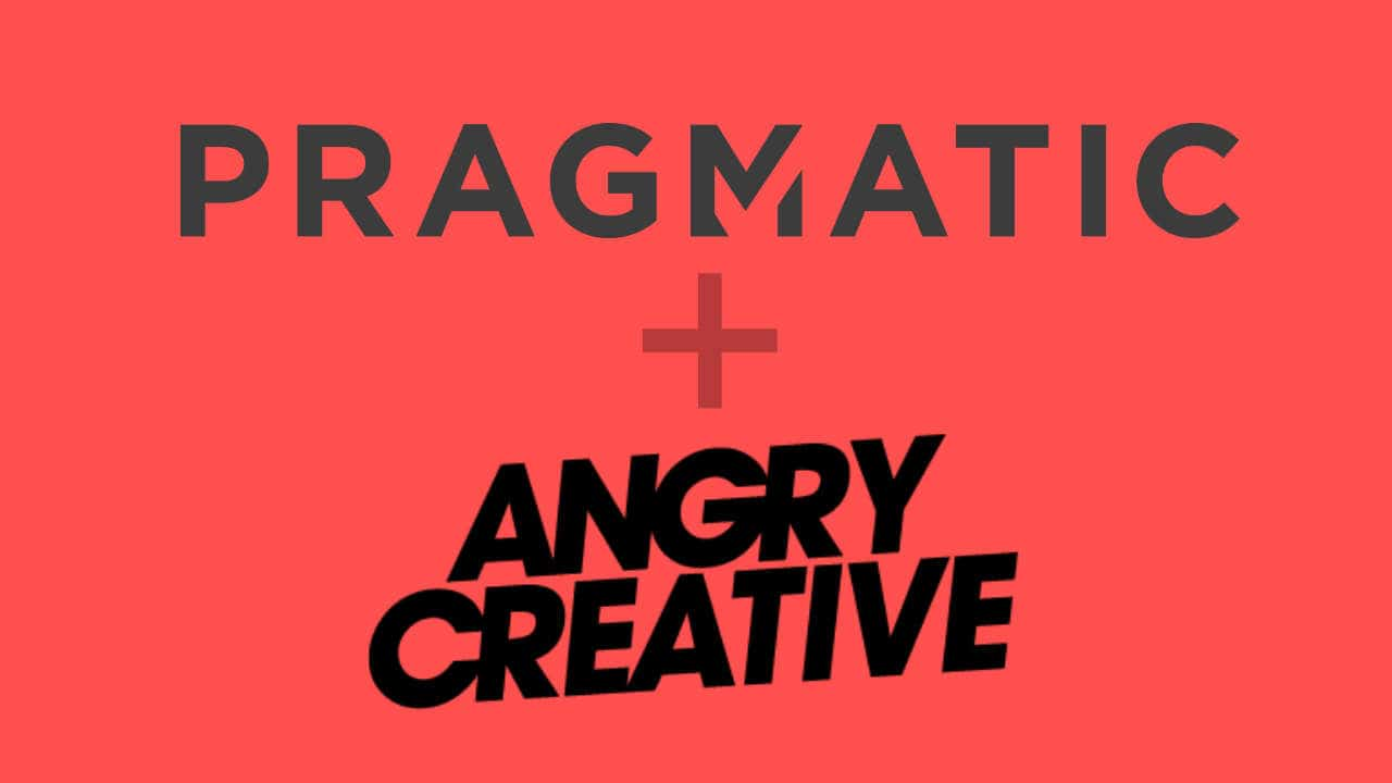 Pragmatic and Angry Creative Merge to Capitalize on WooCommerce Services