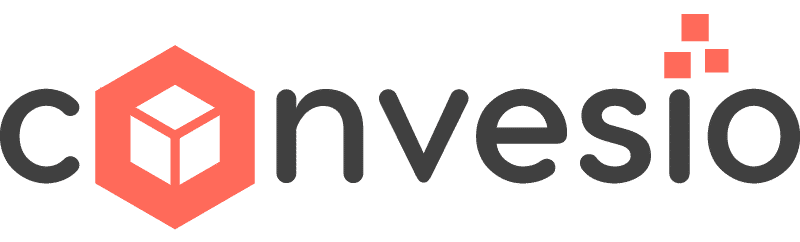 Convesio
