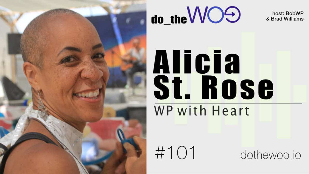 Do the Woo Podcast Alicia St Rose Episode 101.jpg