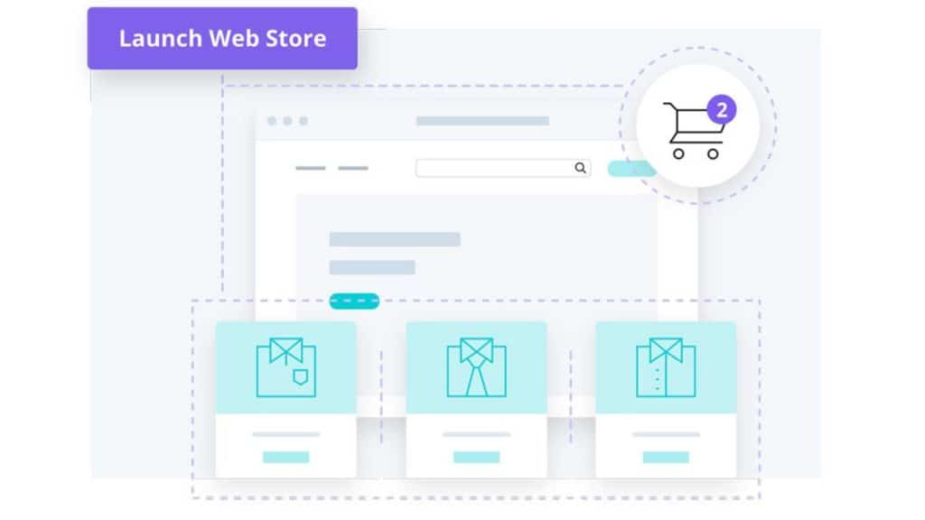 WP Engine Launches WooCommerce Store