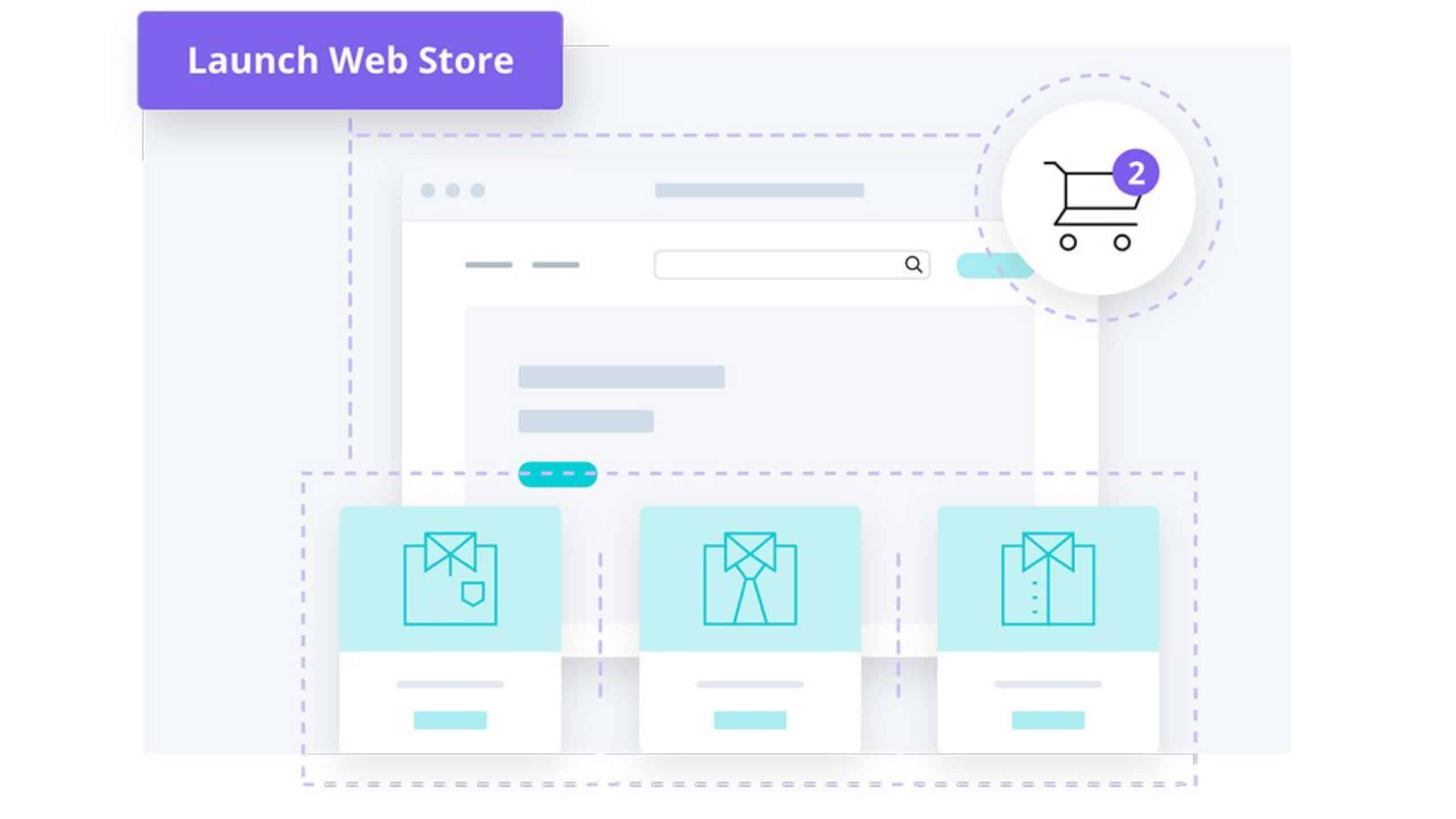 WP Engine Releases New WooCommerce Solution for Small and Medium Businesses
